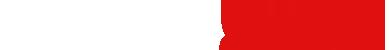 Coiffure Suisse Logo